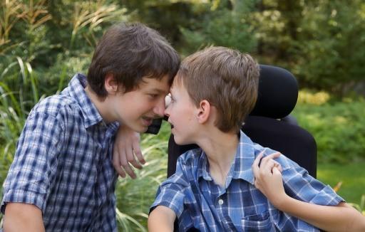 Liam & Aidan 0140